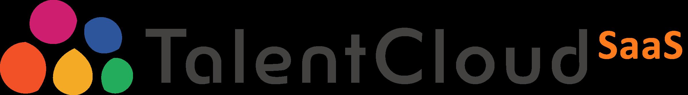 TalentCloud チャットで簡単面接調整-採用管理・CRMツール
